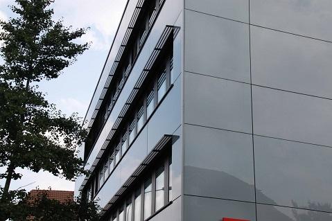 Yotavis_Building